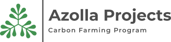 Azolla Projects
